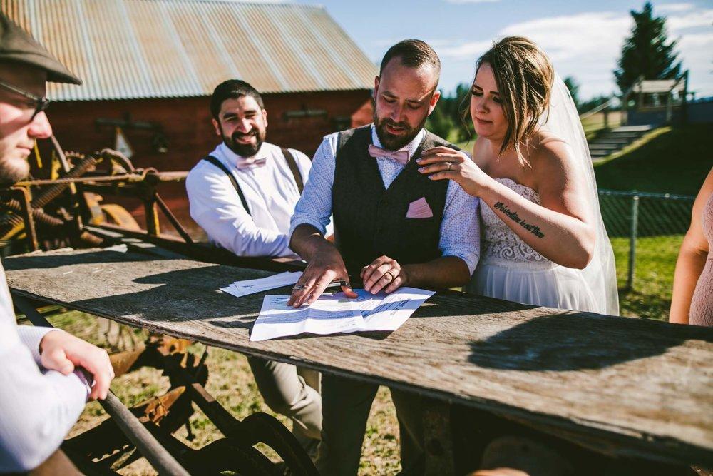 Spokane Barn Wedding (125).jpg