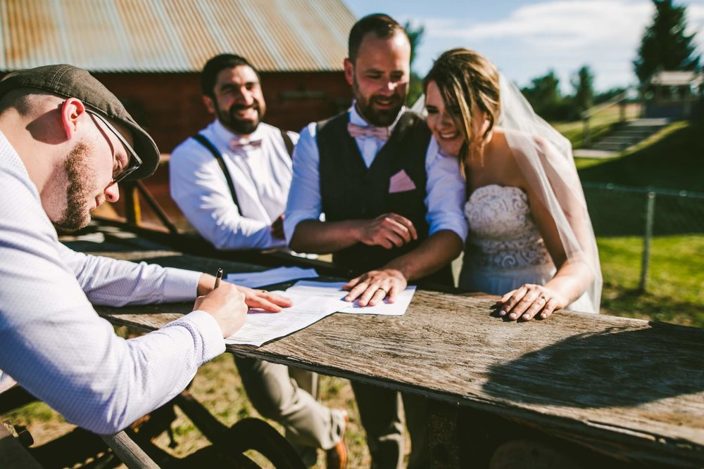 Spokane Barn Wedding (126).jpg