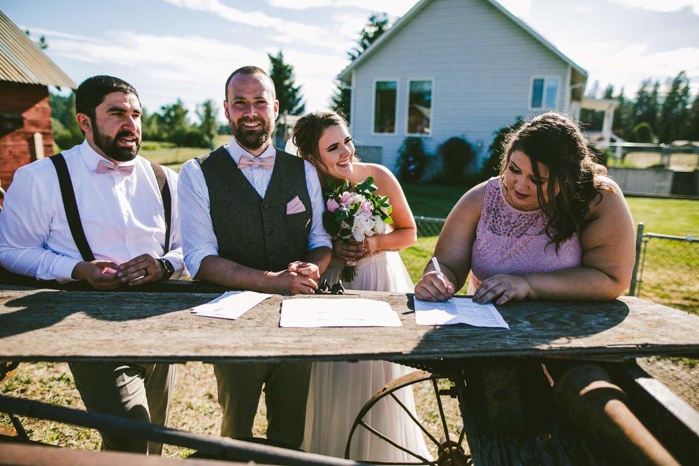 Spokane Barn Wedding (129).jpg