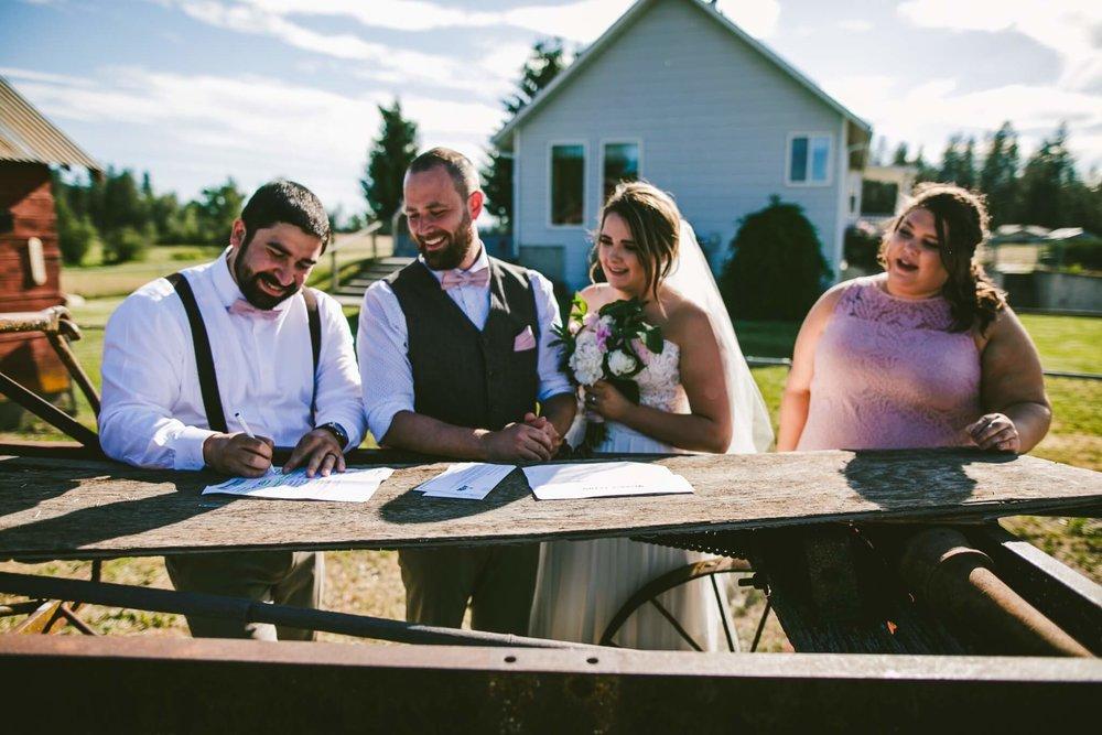Spokane Barn Wedding (130).jpg
