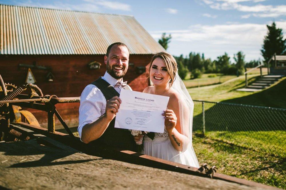 Spokane Barn Wedding (131).jpg