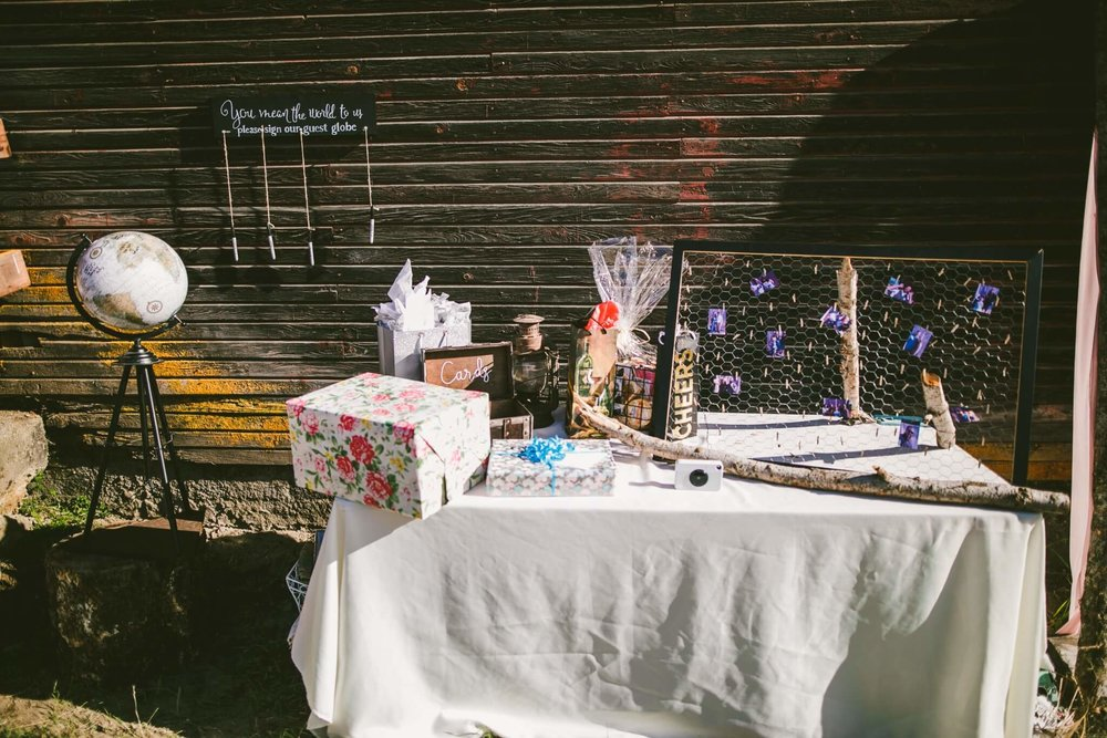 Spokane Barn Wedding (135).jpg