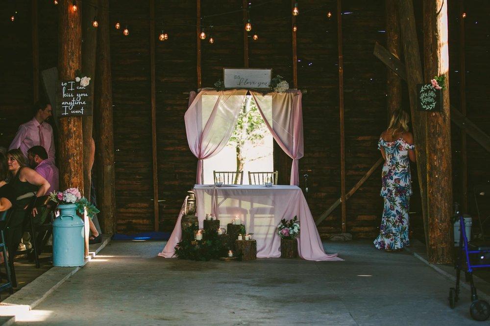 Spokane Barn Wedding (136).jpg