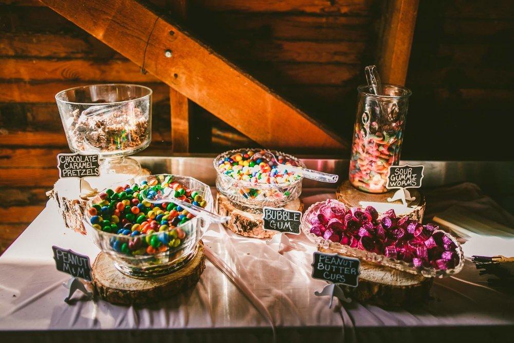 Spokane Barn Wedding (139).jpg