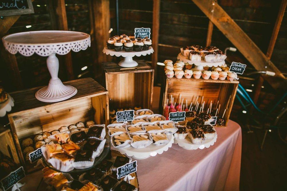 Spokane Barn Wedding (140).jpg