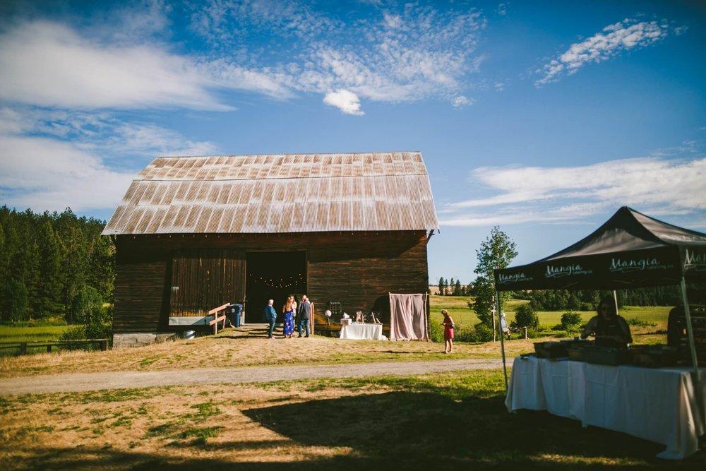 Spokane Barn Wedding (143).jpg