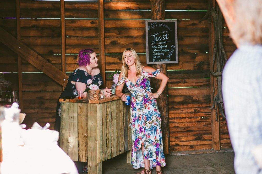 Spokane Barn Wedding (146).jpg