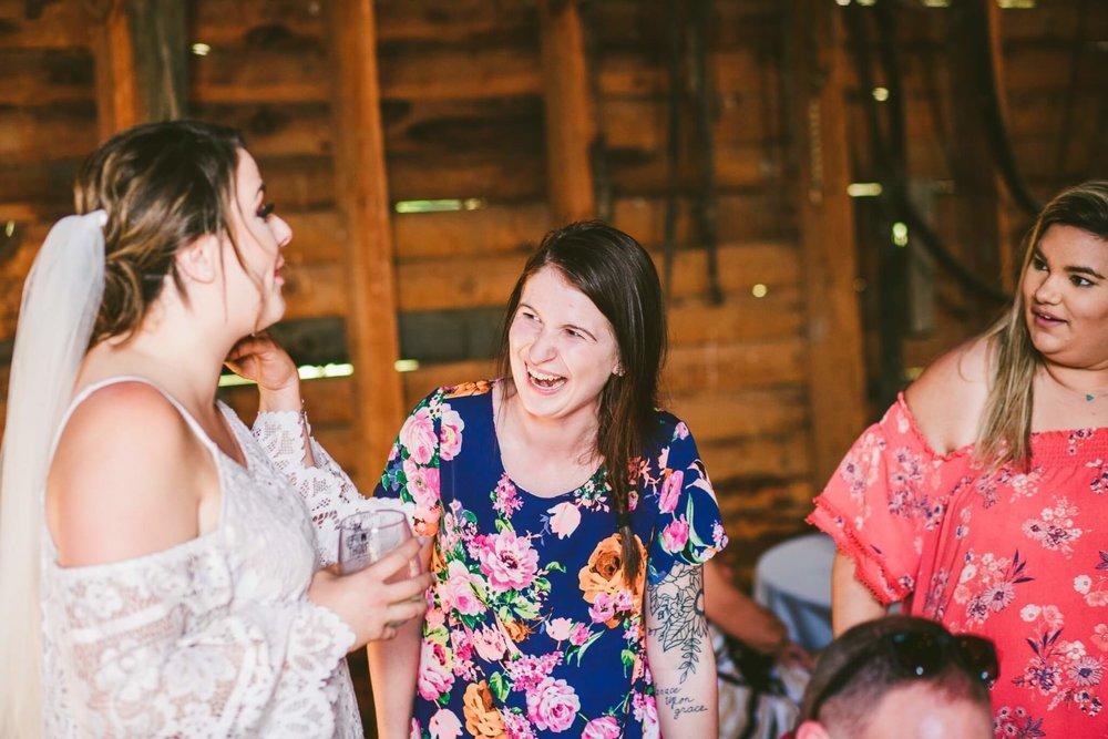 Spokane Barn Wedding (153).jpg