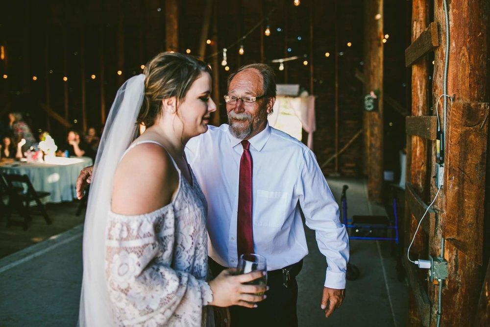 Spokane Barn Wedding (154).jpg