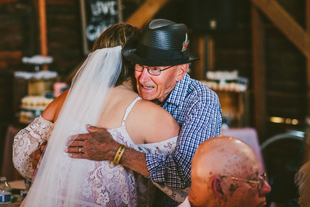 Spokane Barn Wedding (156).jpg