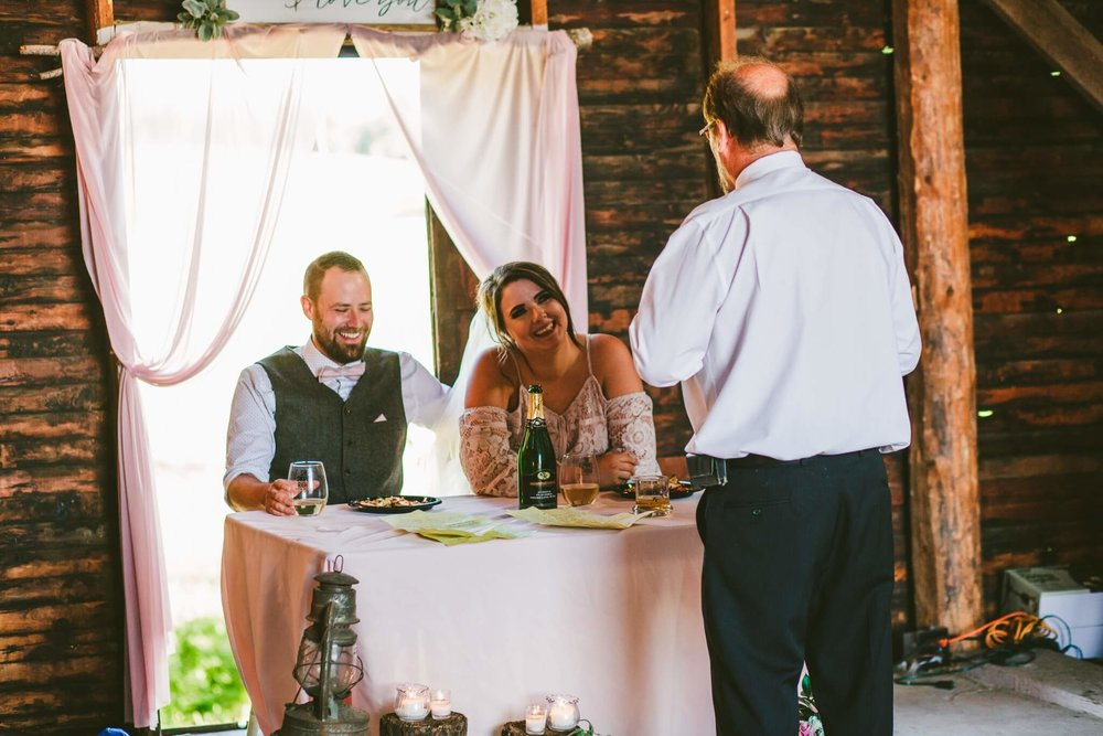 Spokane Barn Wedding (165).jpg