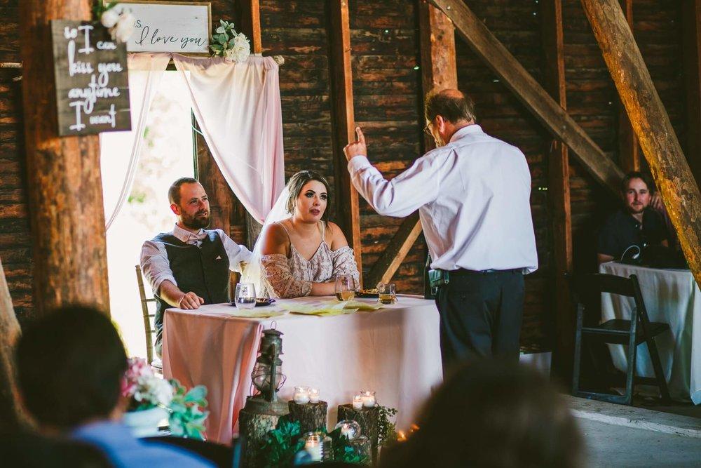 Spokane Barn Wedding (167).jpg