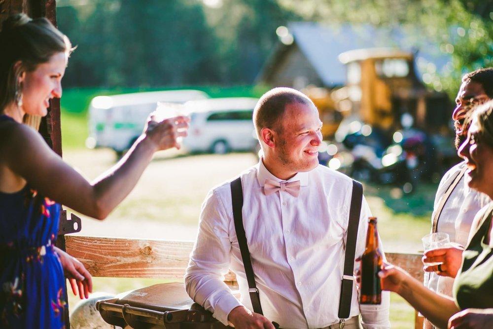 Spokane Barn Wedding (169).jpg