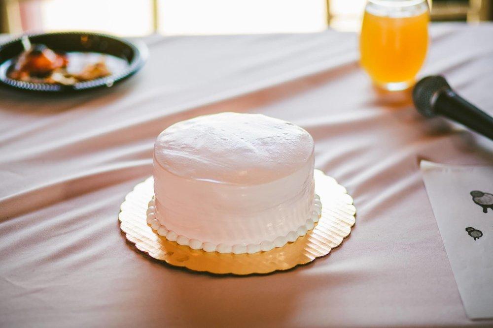 Spokane Barn Wedding (172).jpg