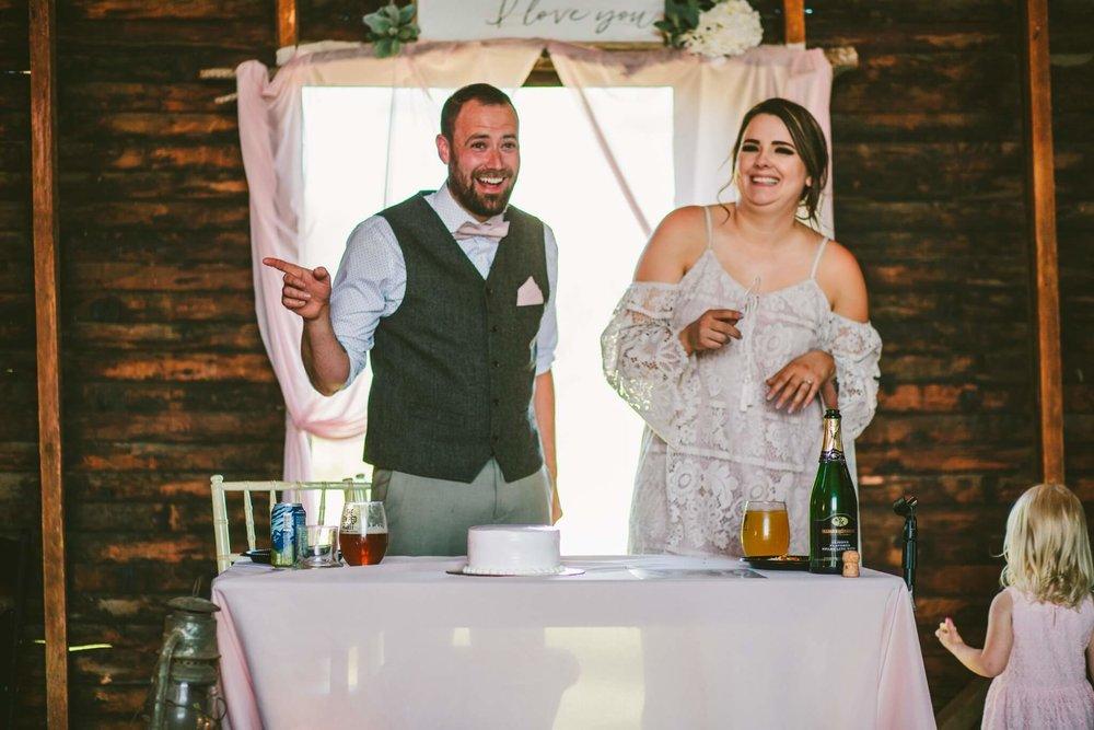 Spokane Barn Wedding (173).jpg
