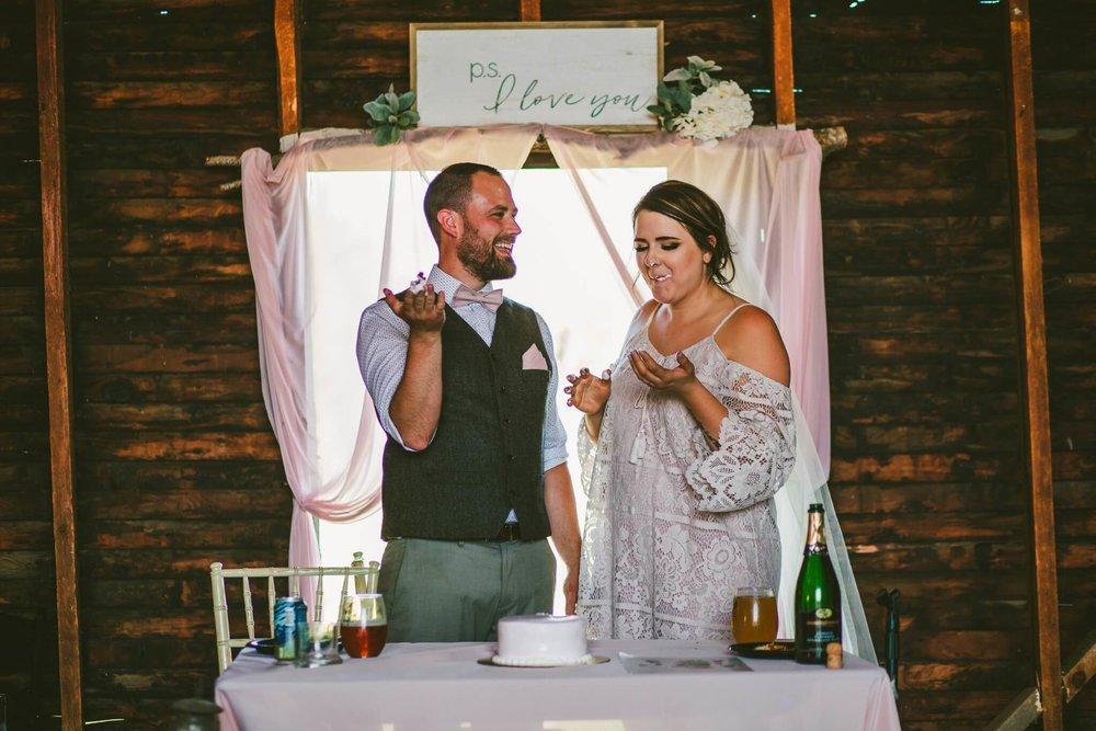 Spokane Barn Wedding (178).jpg