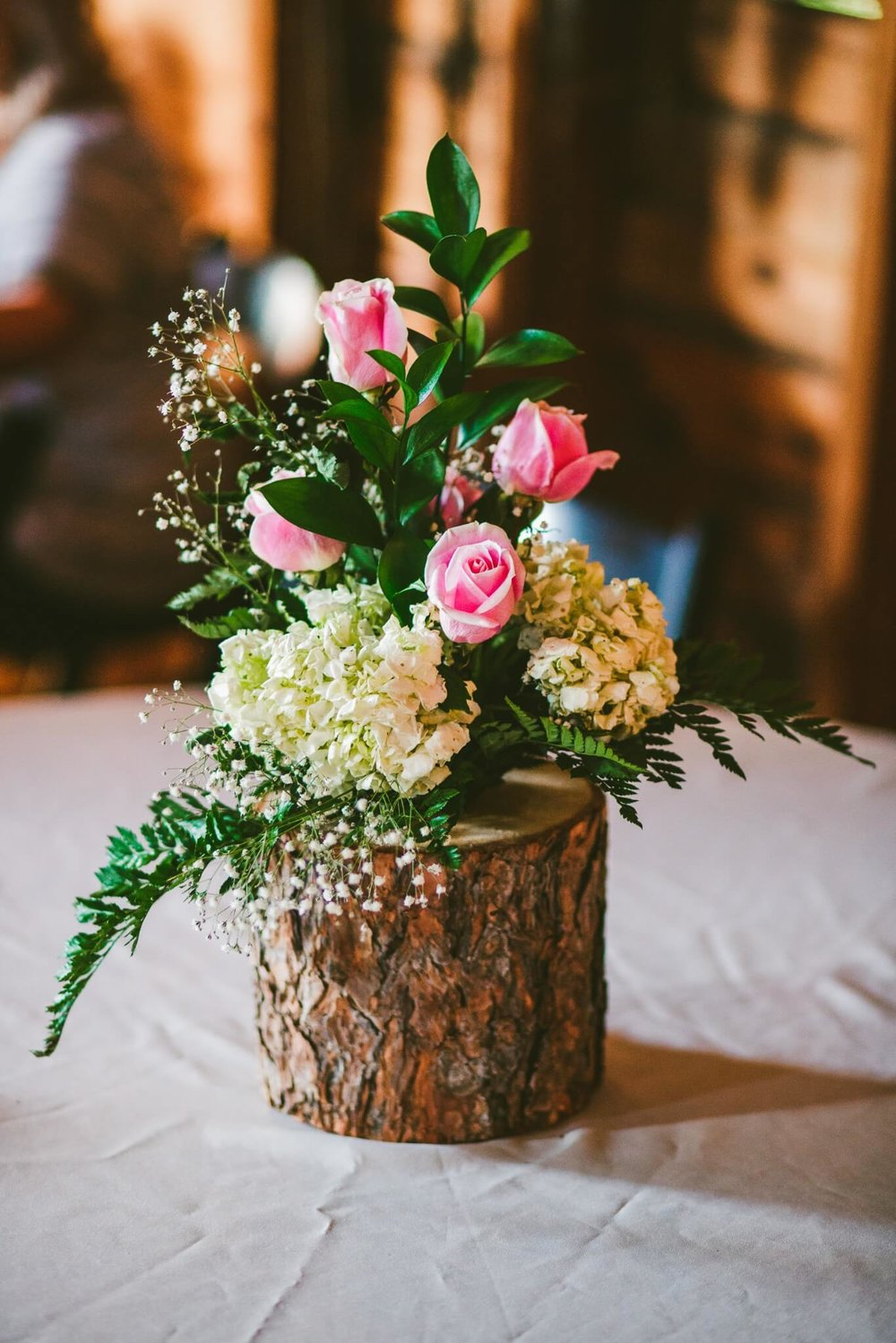 Spokane Barn Wedding (180).jpg