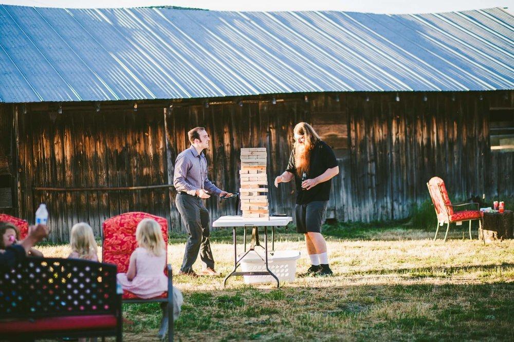 Spokane Barn Wedding (182).jpg