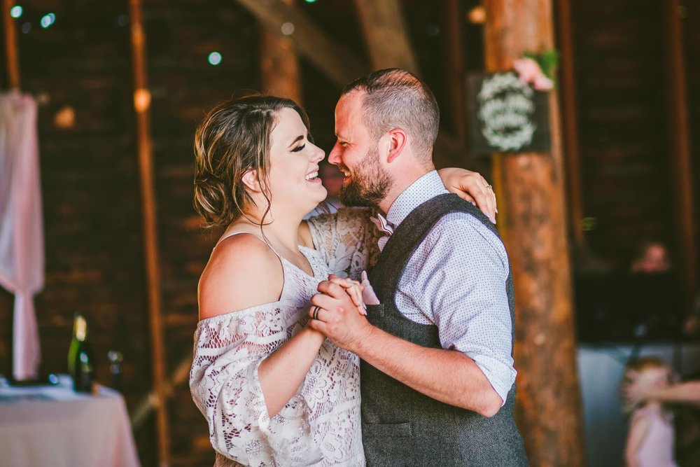 Spokane Barn Wedding (187).jpg