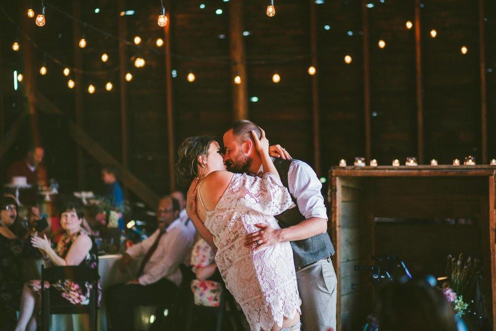 Spokane Barn Wedding (188).jpg