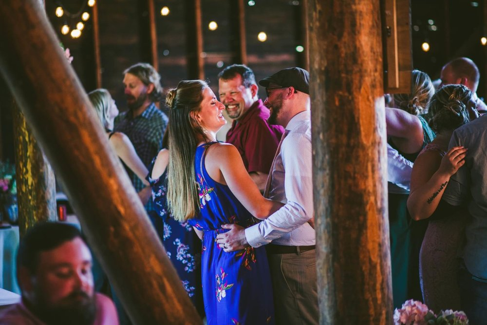 Spokane Barn Wedding (192).jpg