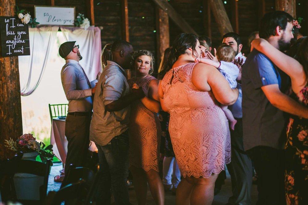 Spokane Barn Wedding (193).jpg
