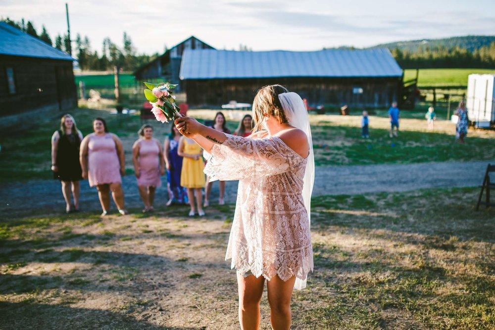 Spokane Barn Wedding (195).jpg