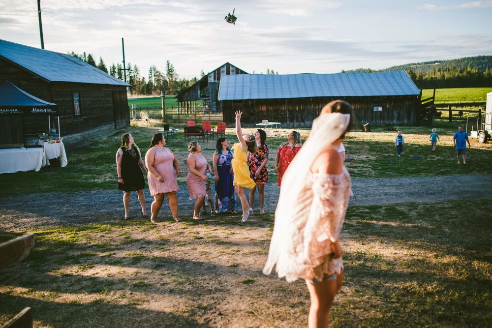 Spokane Barn Wedding (197).jpg