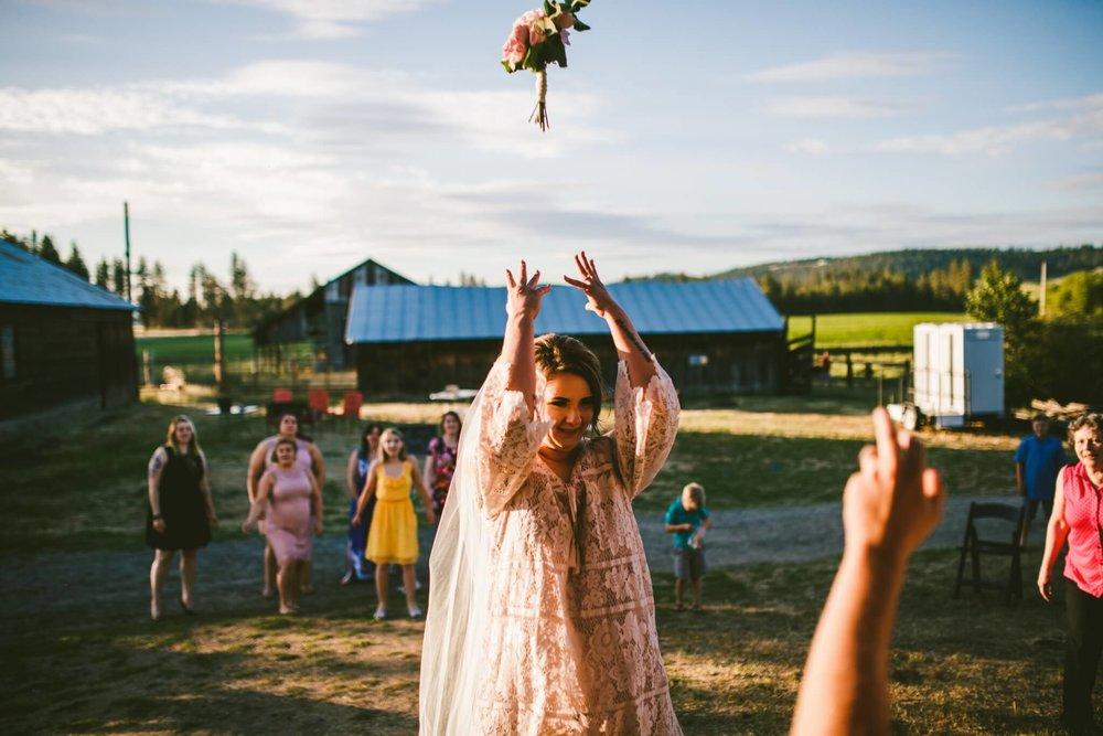 Spokane Barn Wedding (200).jpg