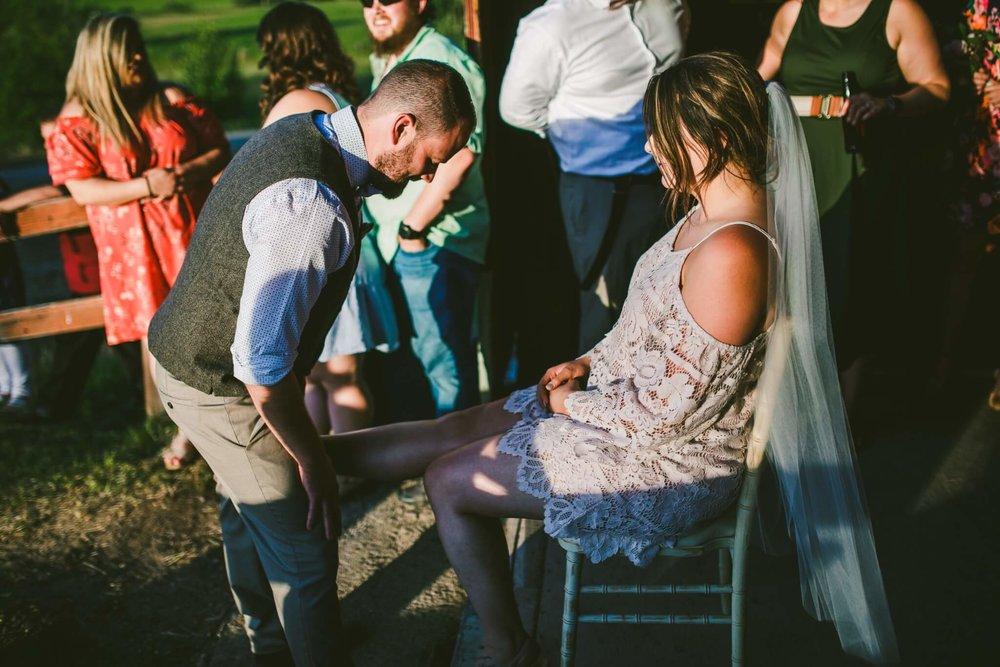Spokane Barn Wedding (202).jpg