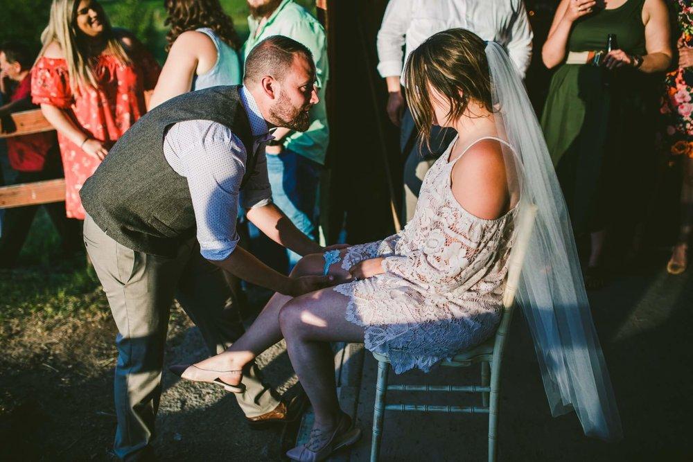 Spokane Barn Wedding (203).jpg
