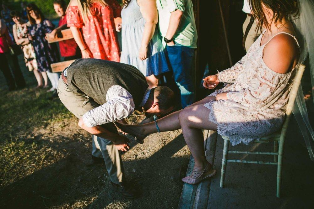 Spokane Barn Wedding (204).jpg
