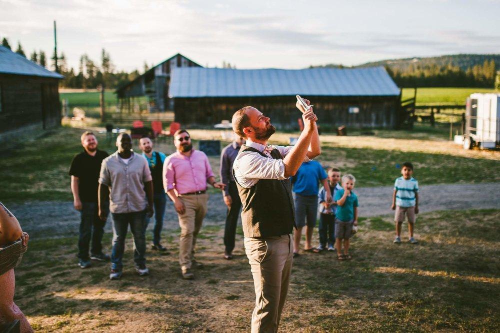 Spokane Barn Wedding (206).jpg