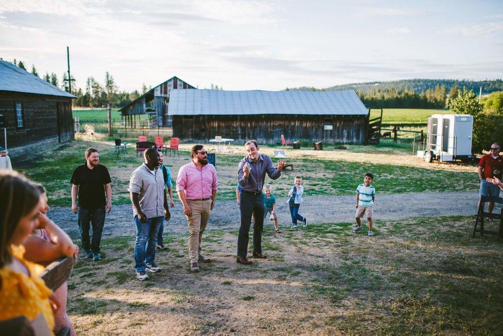 Spokane Barn Wedding (209).jpg