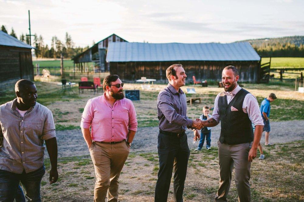Spokane Barn Wedding (210).jpg