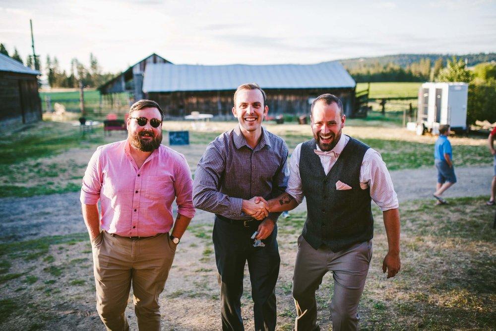 Spokane Barn Wedding (211).jpg