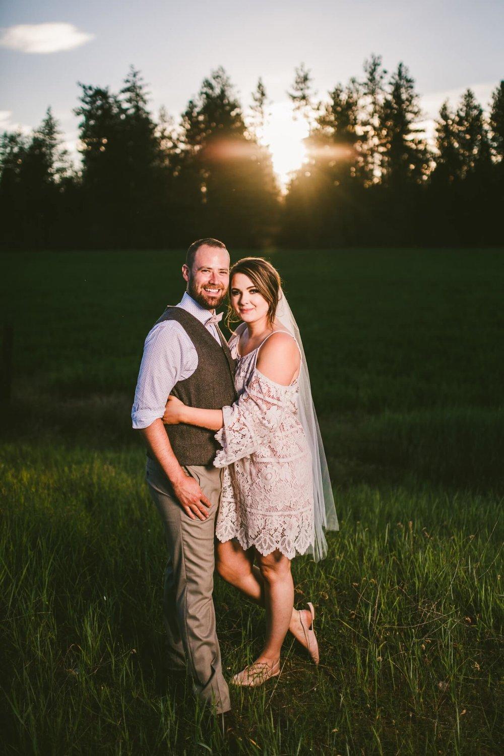Spokane Barn Wedding (213).jpg
