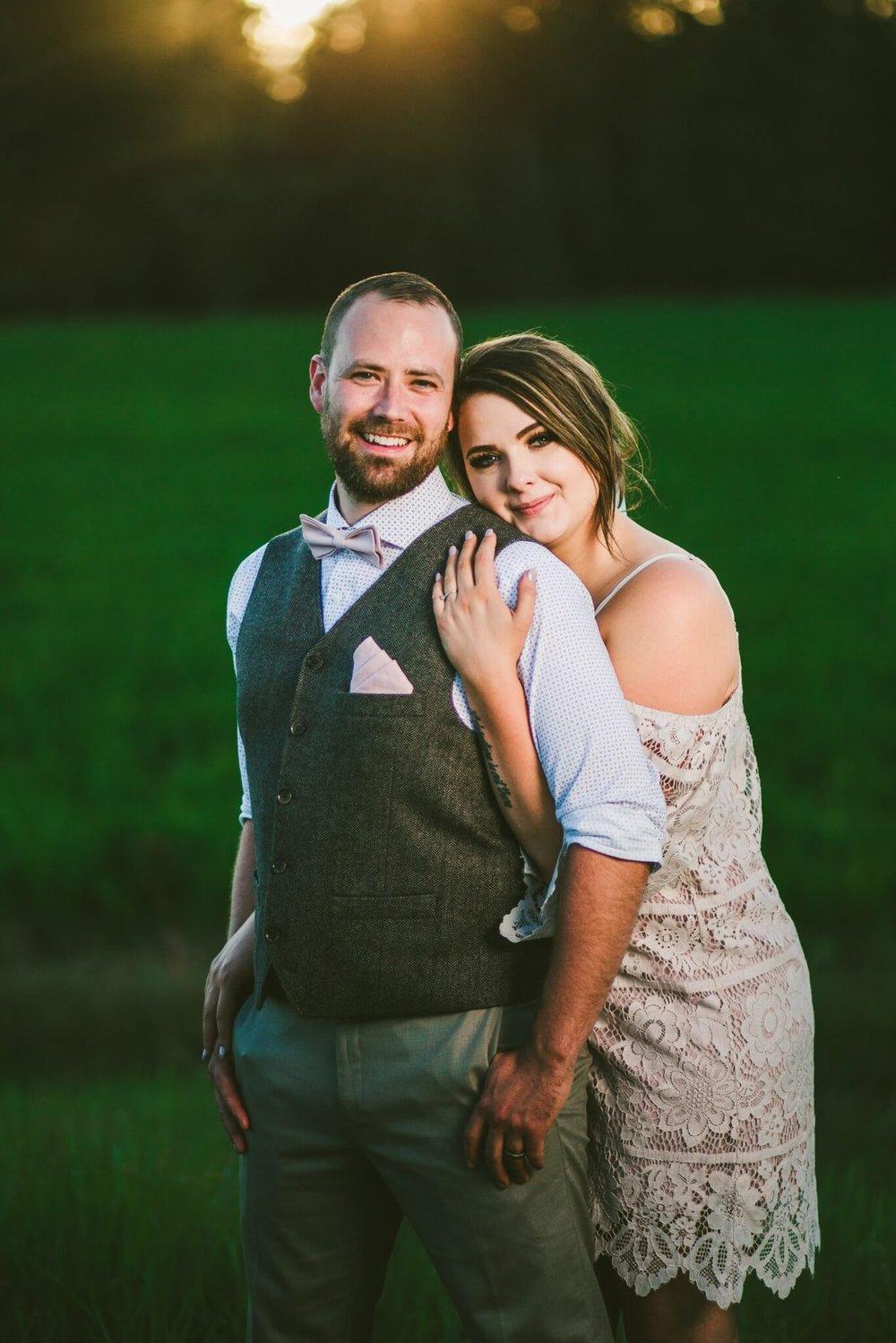 Spokane Barn Wedding (218).jpg