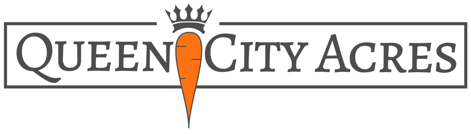 Queen City Acres