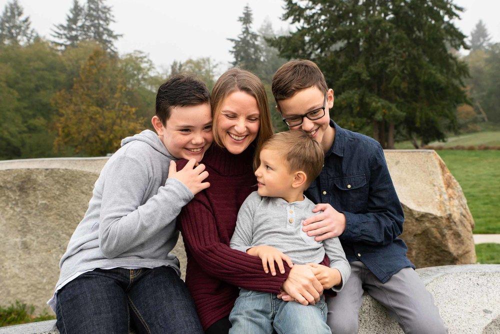 vashonfamily (12 of 10).jpg