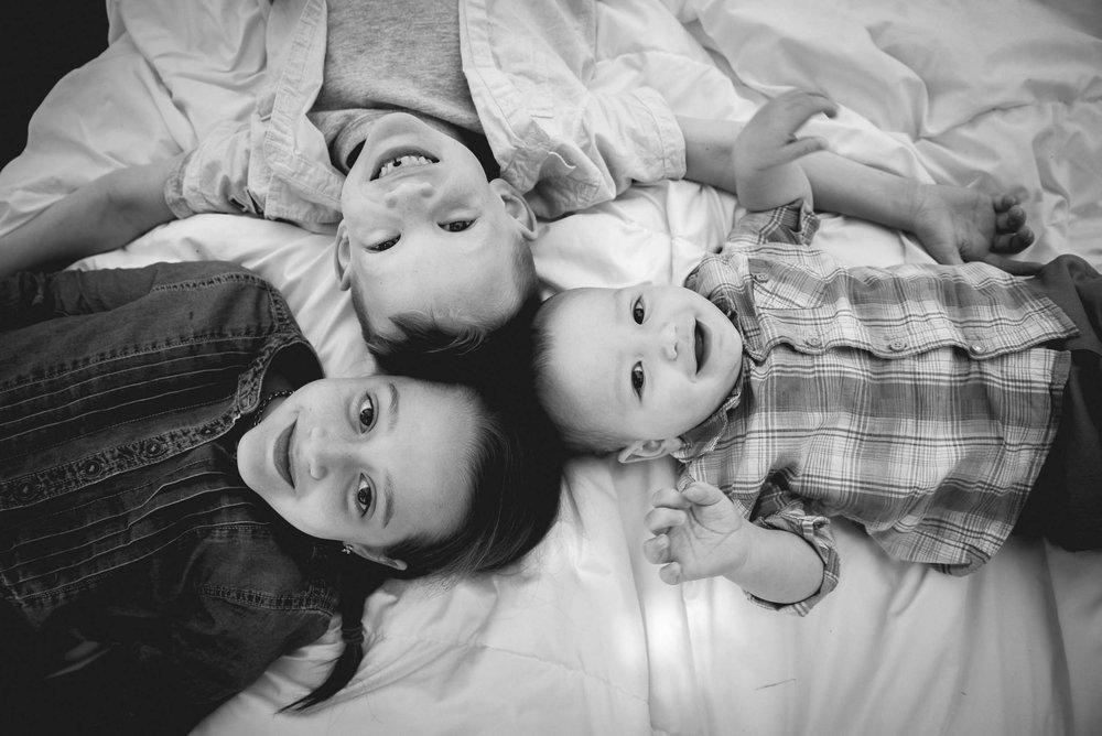 vashonfamily-0618.jpg