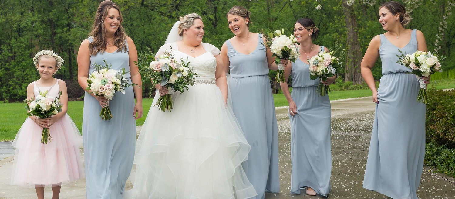 bf6b5b976e2d5 Discover Your Perfect Curvy and Plus Size Wedding Dress. Haute   Co.