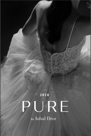 The 2019 Pure Collection is available for purchase through all out Panache Bridals Locations , Customize your appointment, and let us know what styles to have brought in for you. letting us know ahead of time what we can make available to you will insure that you get to see and try the wedding fashions that you have been dreaming of.