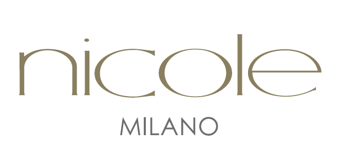 nicole+spoda+logo.PNG