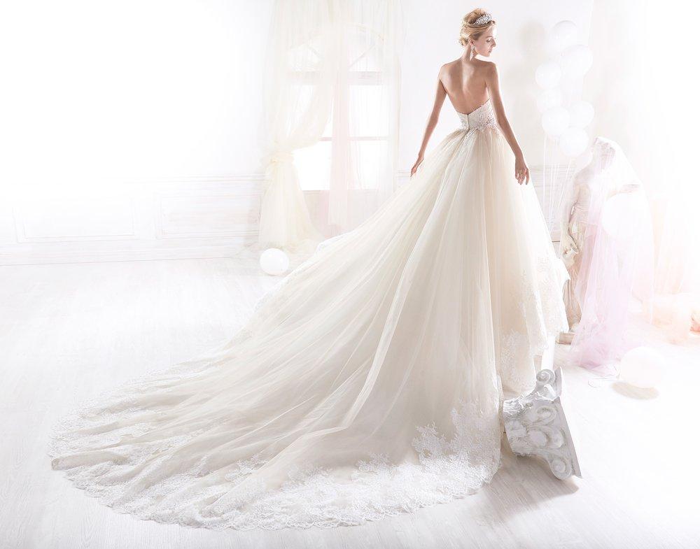 nicole-spose-NIAB18138-Nicole-moda-sposa-2018-993.jpg