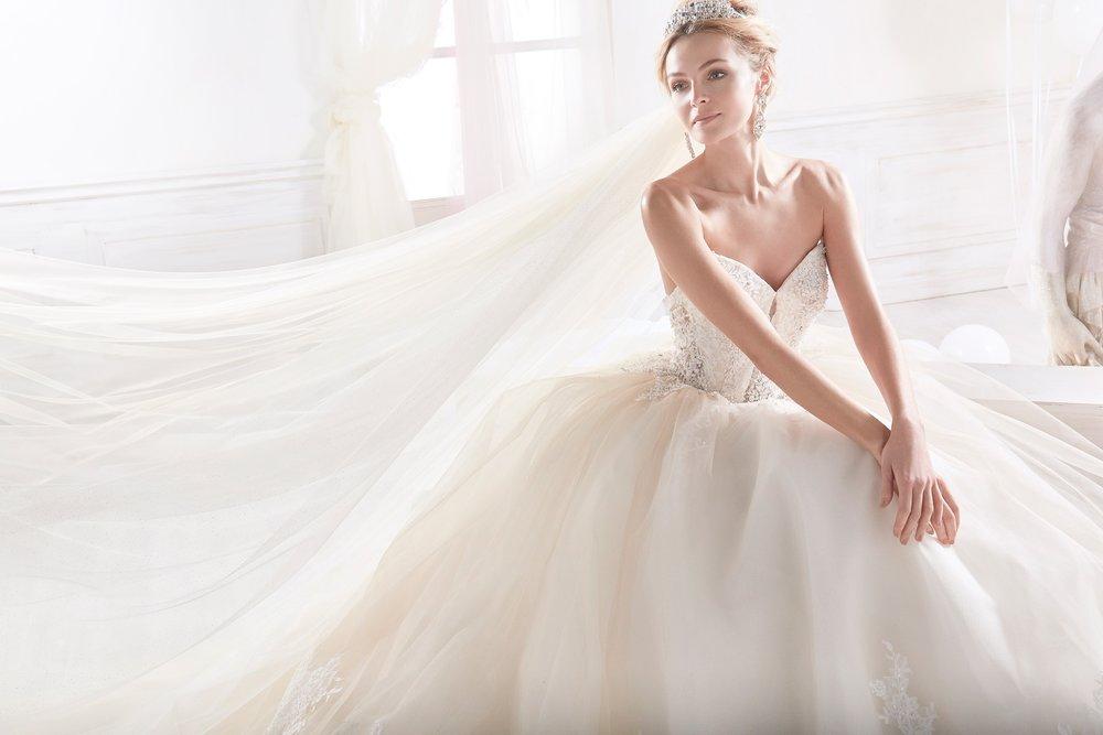 nicole-spose-NIAB18138-Nicole-moda-sposa-2018-309.jpg