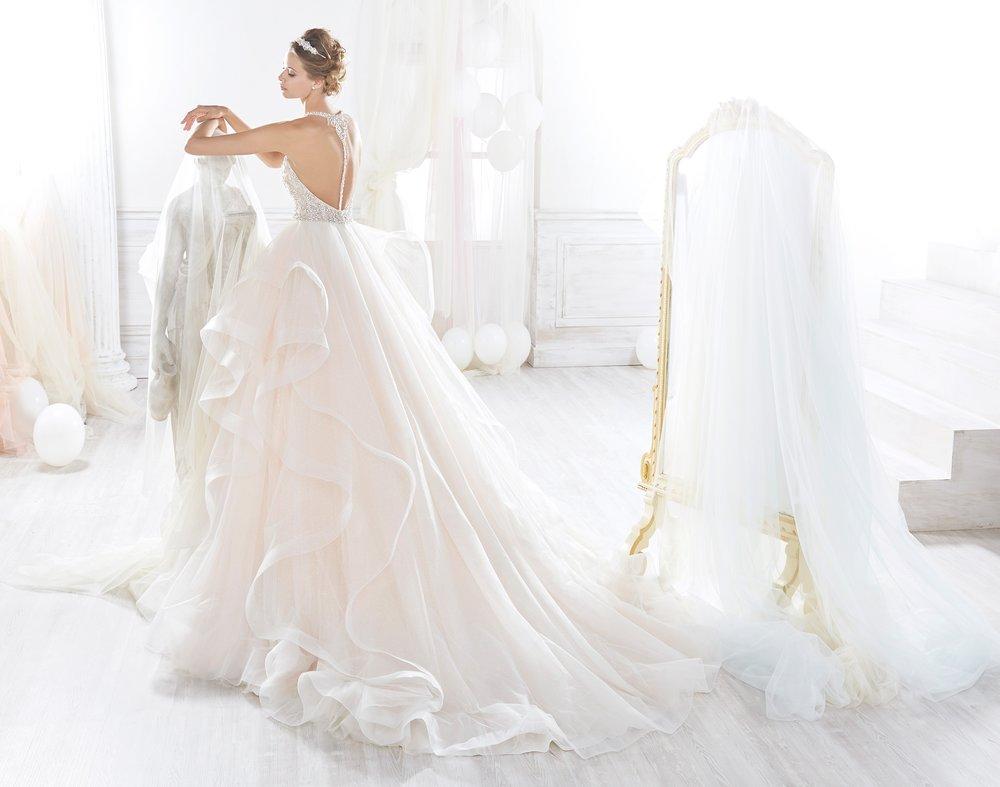 nicole-spose-NIAB18119-Nicole-moda-sposa-2018-583.jpg