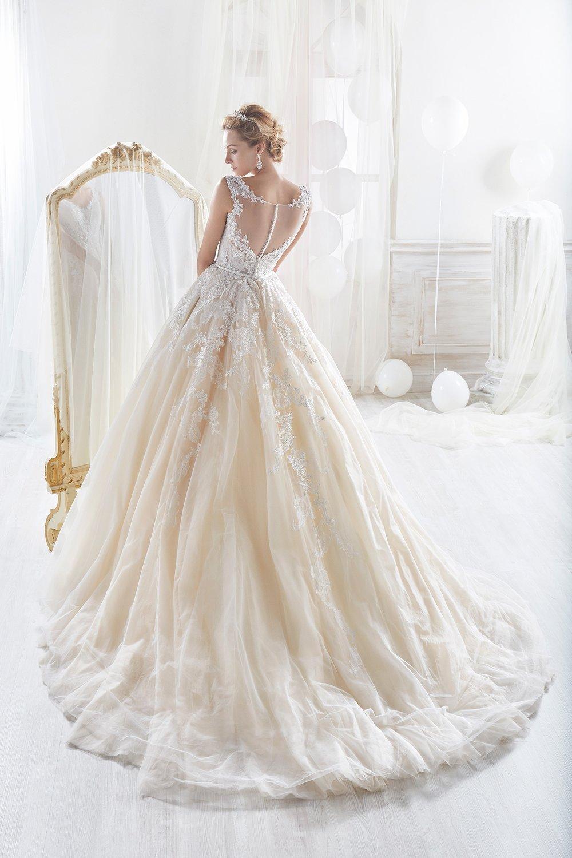 nicole-spose-NIAB18070-Nicole-moda-sposa-2018-147.jpg