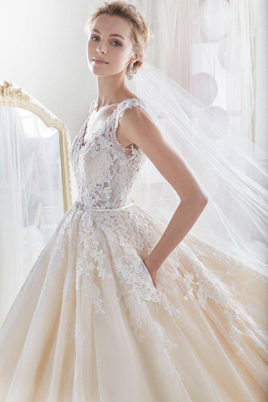 nicole-spose-NIAB18070-Nicole-moda-sposa-2018-143.jpg