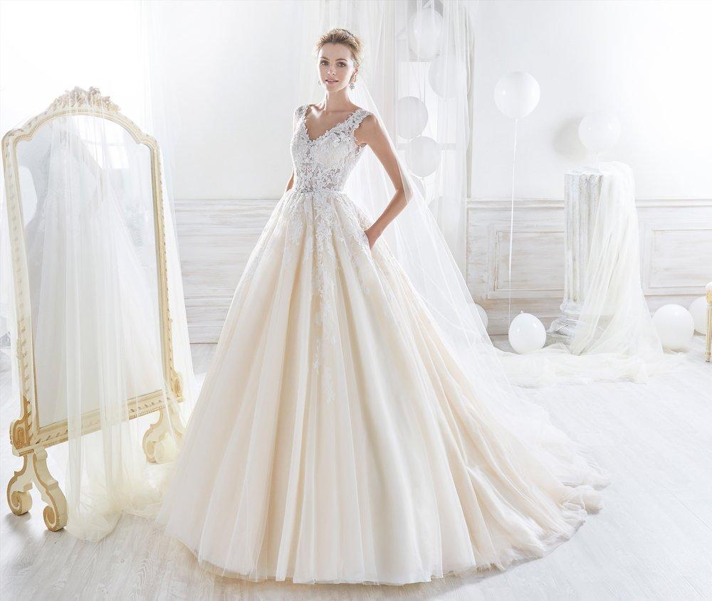 nicole-spose-NIAB18070-Nicole-moda-sposa-2018-993.jpg